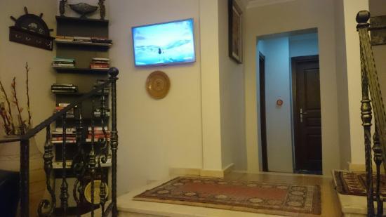 Berce Hotel: DSC_1510_large.jpg