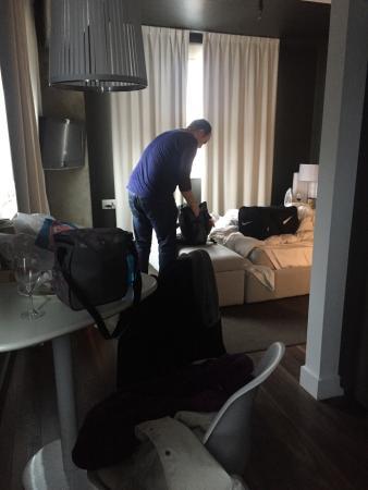 Hotel Zero 1: photo3.jpg