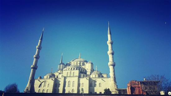 Eski Konak Hotel: 14508204496_large.jpg