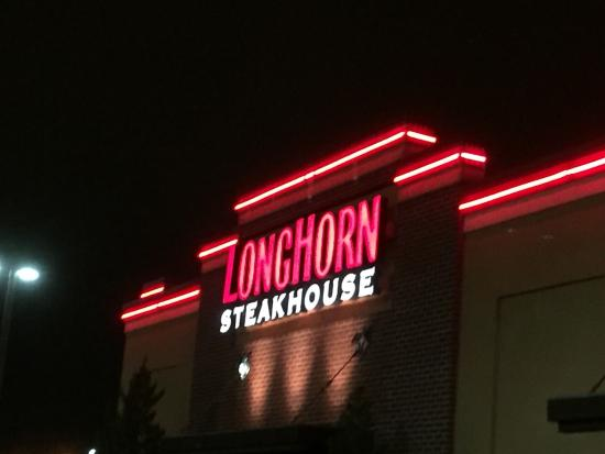 LongHorn Steakhouse: photo0.jpg