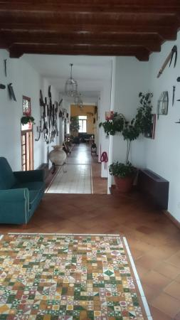 Hotel Villa de Priego de Cordoba: DSC_2416_large.jpg