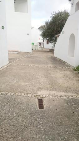 Hotel Villa de Priego de Cordoba: DSC_2413_large.jpg