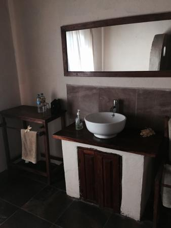 Arusha Safari Lodge: photo1.jpg