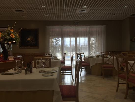 Hotel Vegas Altas: photo1.jpg