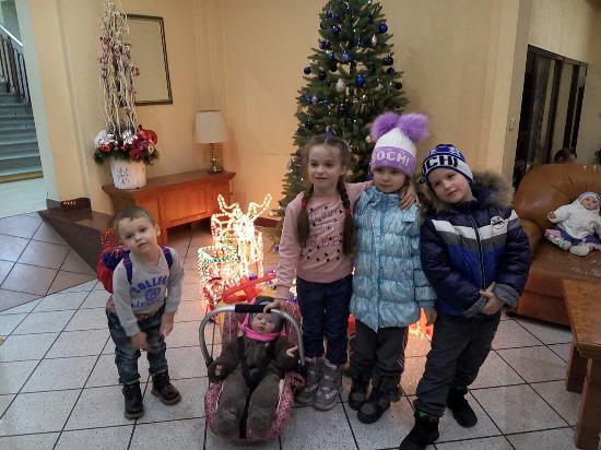 Sochi-Breeze Spa Hotel: P60103-180926_large.jpg