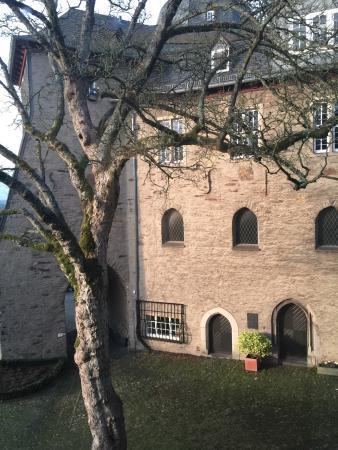 Siegen, Germania: photo2.jpg
