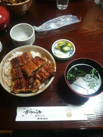 Namazuya Ichinomiya: IMG_20160103_114012_large.jpg
