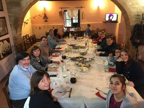 Pietralunga, Italia: IMG-20160103-WA0022_large.jpg