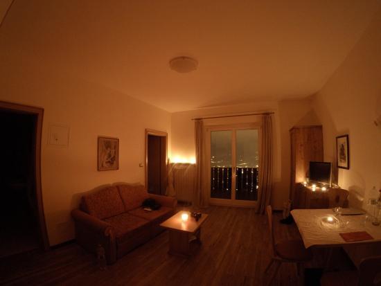 Landhaus Weger: photo0.jpg
