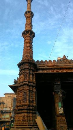 Rani Sipri's Mosque: P_20160104_080503_large.jpg