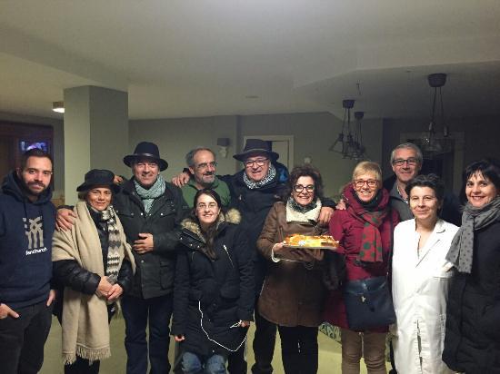 Fotos de el rasillo de cameros im genes destacadas de el rasillo de cameros la rioja - Casa rural el vallejo ...