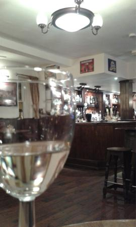 Winslow, UK: photo0.jpg
