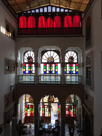Riad Arabesque: photo0.jpg