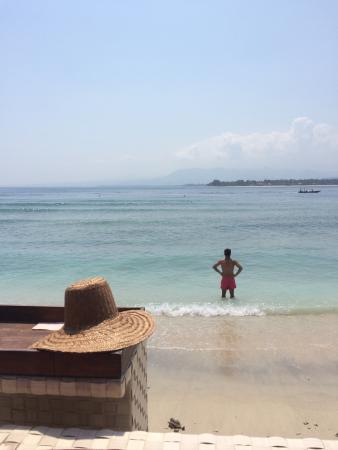 The Lombok Lodge: photo7.jpg