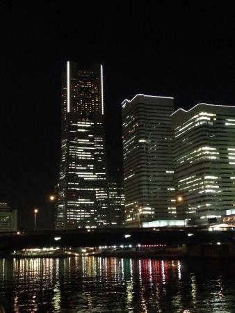 横浜 みなとみらい 21, photo7.jpg