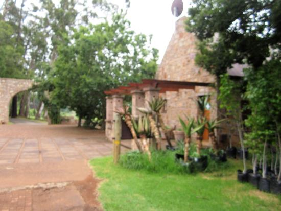 Photo of Walkersons Hotel & Spa Dullstroom