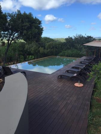 Mkuze, جنوب أفريقيا: photo2.jpg