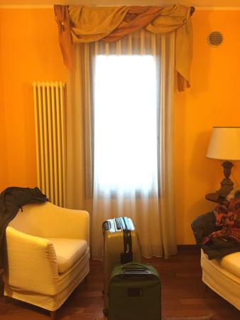 Piazza Nova Guest House: photo0.jpg