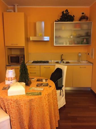 Piazza Nova Guest House: photo1.jpg