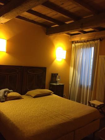 Piazza Nova Guest House: photo2.jpg