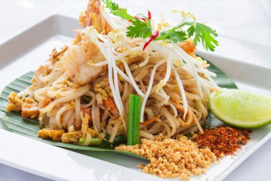 Khin Khao