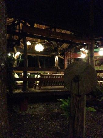 Oasis Resort: photo7.jpg