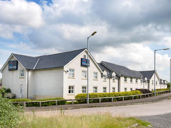 Photo of Travelodge Perth A9