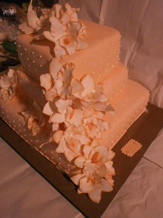 Michela Cake Designer