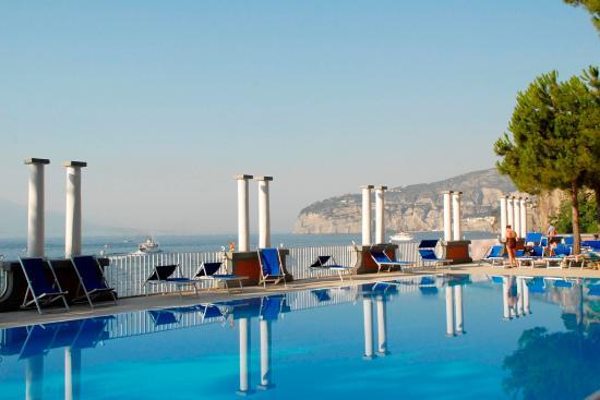 Europa Palace Grand Hotel Bewertungen Fotos Preisvergleich