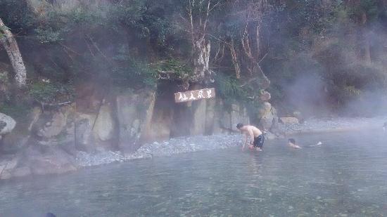Senninburo