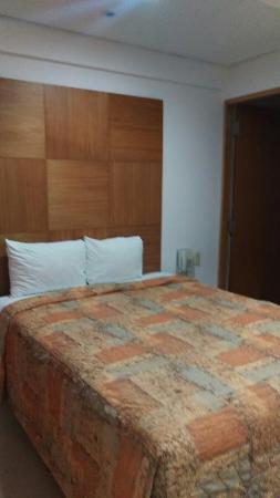 Suites Gaby Hotel: IMAG3757_large.jpg