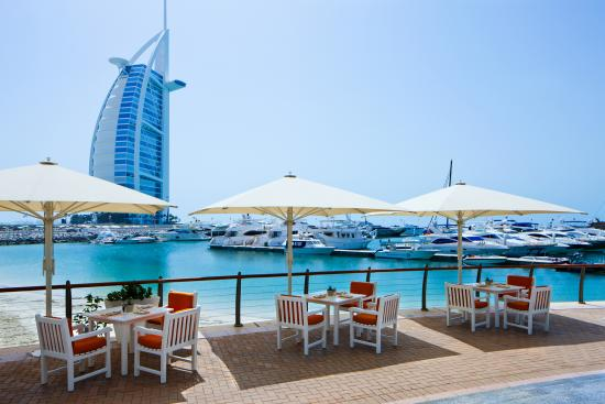 Top 10 Cheap Hotels in Dubai from $18/night | Hotels.com