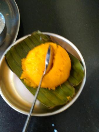 Mitra Samaj