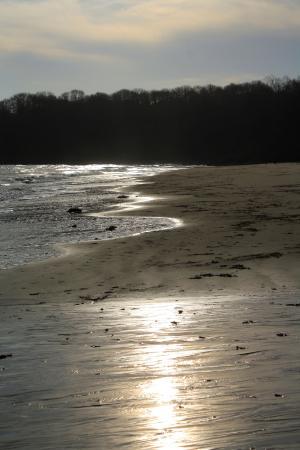 Seaview Foto