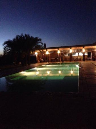 Tameslouht, Marokko: photo0.jpg