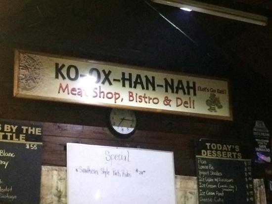 Ko-Ox Han nah: photo0.jpg
