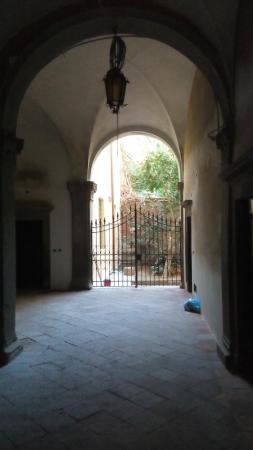 Locanda Sant'Agostino Maison de Charme : IMG_20160101_155119_large.jpg