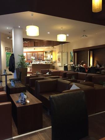 die 10 besten restaurants nahe city hotel aschaffenburg. Black Bedroom Furniture Sets. Home Design Ideas