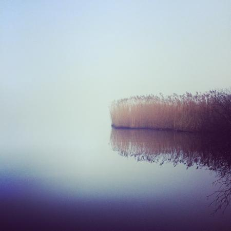 Overijssel Province, Holland: photo1.jpg