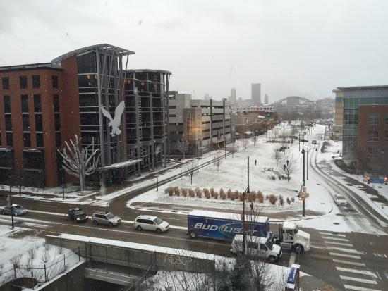 Springhill Suites Pittsburgh Southside Works Photo1 Jpg