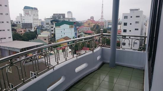 Nhat Le Hotel: DSC_0318_large.jpg