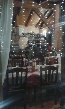 Joppolo, Italien: CENONE DI CAPODANNO