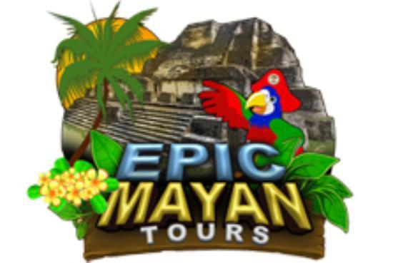 Epic Mayan Tours