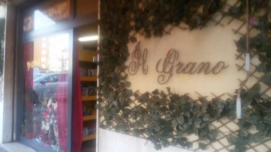 Panetteria Caffetteria Il Grano S.n.c