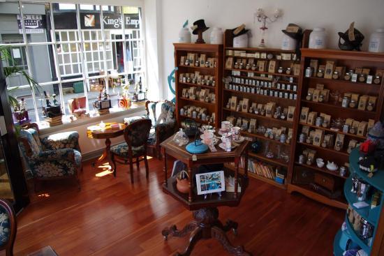 lady tesla s tea shop margate picture of lady tesla s loose rh tripadvisor co za