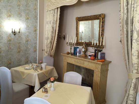 Hotel Römerhof: photo0.jpg