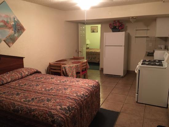 Photo of Havasu Inn Lake Havasu City