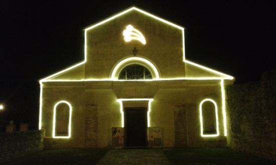 Parrocchia di San Donato