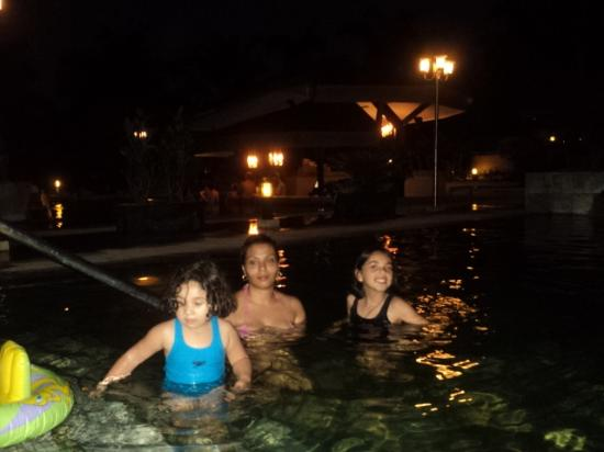 The Royal Corin Thermal Water Spa Resort Updated 2018 Prices Hotel Reviews Costa Rica Arenal Volcano National Park Tripadvisor