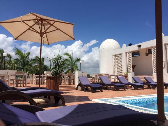 Hotel Slipway: photo1.jpg